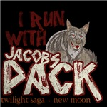 Jacob's Pack