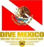 Dive Mexico 2