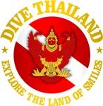 Dive Thailand (rd)