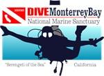 Monterrey Bay NMS