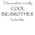 Cool big brother