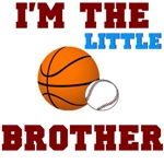 Little brother sport