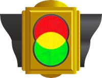 Ven Traffic Signal