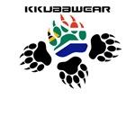 KW RSA PAWS