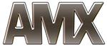 AMX Chrome