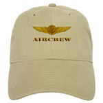 Click here for    Aircrew Items
