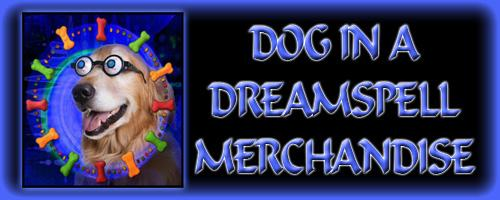 Dogs - Doggy Dreams