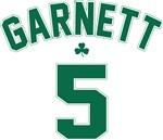 GARNETT (5)