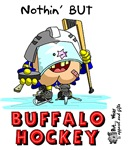 Buffalo Hockey