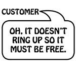 Quote Bubble Designs