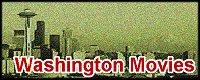 Washington Movies