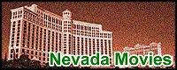 Nevada Movies