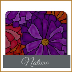 Nature Designs