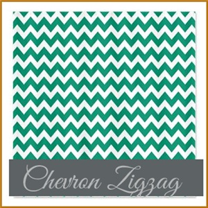 Chevron Zigzag Patterns