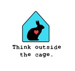 Think Outside the Cage
