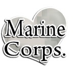 Marine Corps. Designs