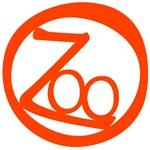 Zoo 05
