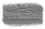 TOP GUN AUTO RACING DESIGNS