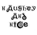 NAUGHTY AND NICE