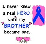 hero brother