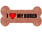 I LOVE MY BOXER (CLICK ON THE PICTURE) OR LINK