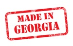 GEORGIA TOWNS