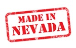 NEVADA TOWNS