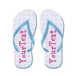 Other Cool Flip Flops