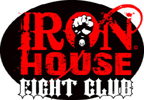 Iron House Fight Club