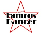 Almost Famous Dancer