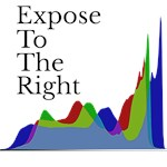 Expose to the Right!