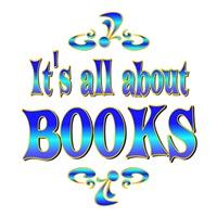 <b>ABOUT BOOKS</b>