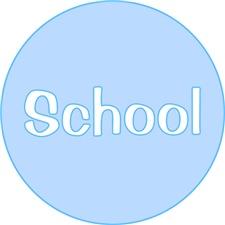 <b>SCHOOL GIFTS</b>