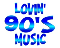 <b>90s MUSIC LOVE</b>