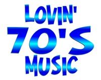 <b>70s MUSIC LOVE</b>