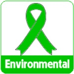 Environmental & Go Green Gifts