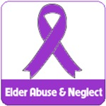 Elder Abuse Awareness Gifts