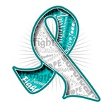 Cervical Cancer Slogans