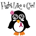 MultipleMyeloma FightLikeaGirl