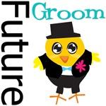 Future Groom