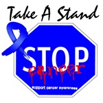 Stop Colon Cancer