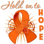Multiple Sclerosis Hope
