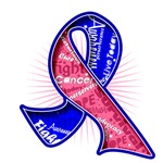 Male Breast Cancer Slogans