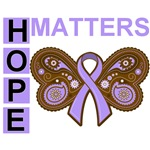 General Cancer Hope Matters