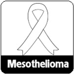 Mesothelioma