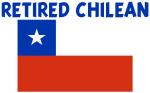 RETIRED CHILEAN