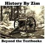 History By Zim - Cannon
