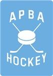 APBA Hockey