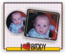 i <3 Brody