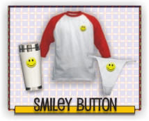 Smiley Button